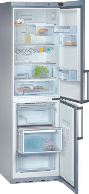 frigorifico siemens reparacion madrid