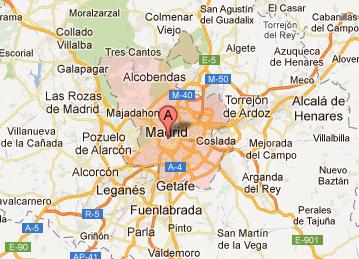 Servicio tcnico de frigorificos LG en Madrid  Telefono 902 808 400